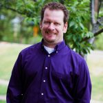 Michael Davis, PMP, ITIL v3, GWCPM - PMLinks.com