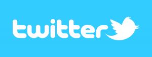 PMLinks on Twitter