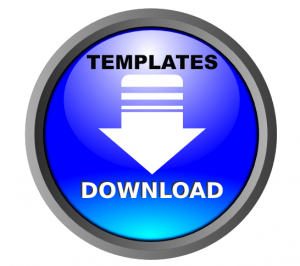 Porject Templates Download - PMLinks.com