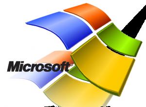 Microsoft Corporation - Microsoft.com
