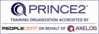 prince2-foundation-practitioner_banner_image_1573123545.png